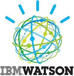 Watson, IBM
