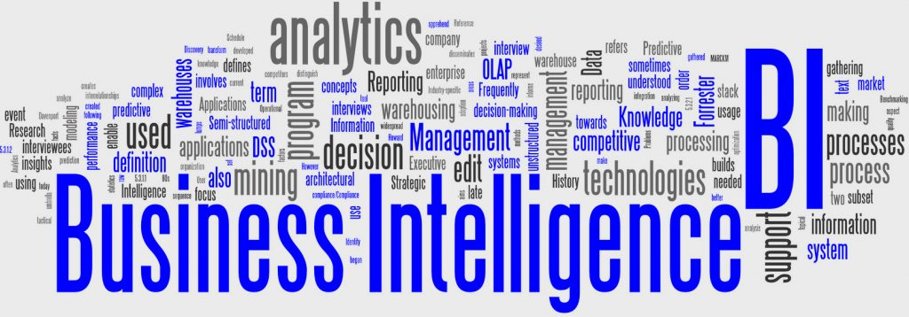 Business Intelligence: Five Reasons Your Project Estimates Could Be Inaccurate