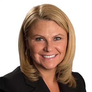 Ann Berberich