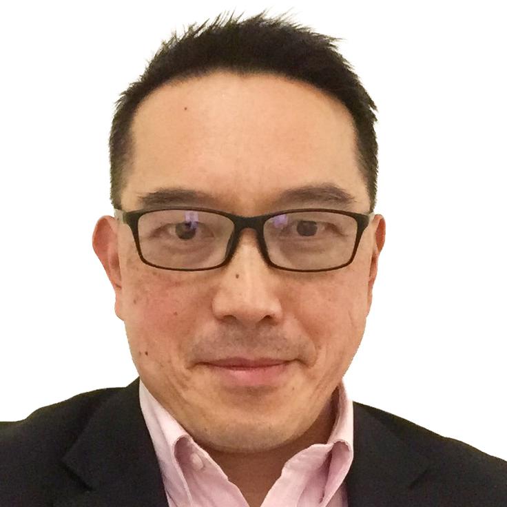 Winston H'Siao