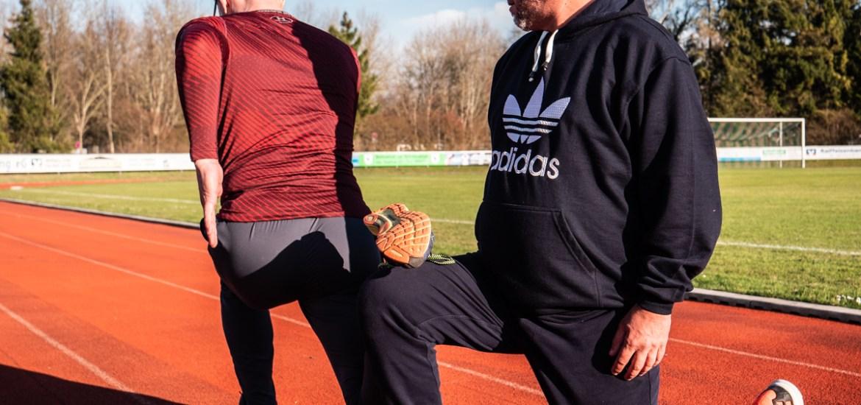 kraft rfe-single leg squat