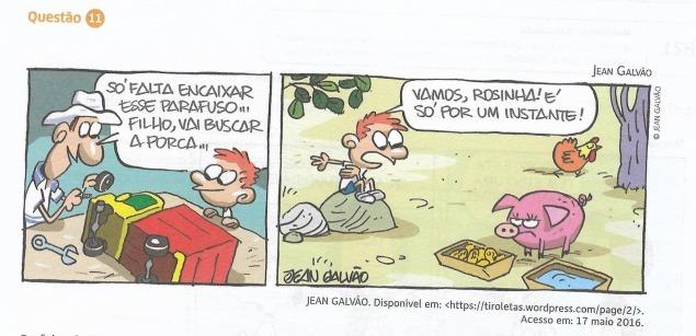 Plano De Aula 8º Ano Lingua Portuguesa A Linguagem Que