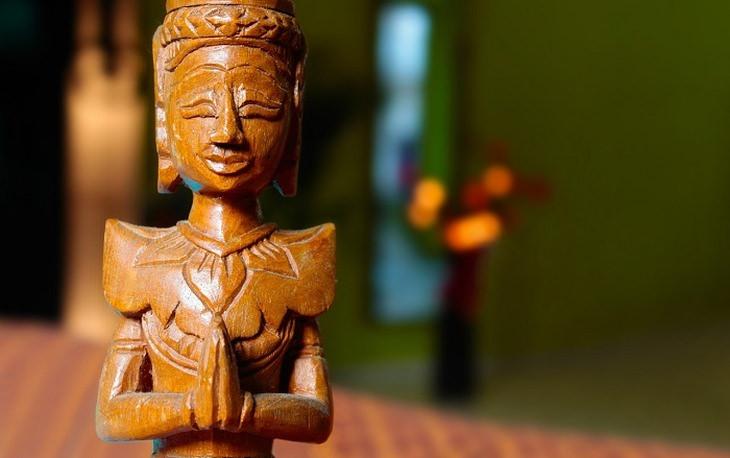 6 Formas fáceis e simples de incluir a meditação na sua vida