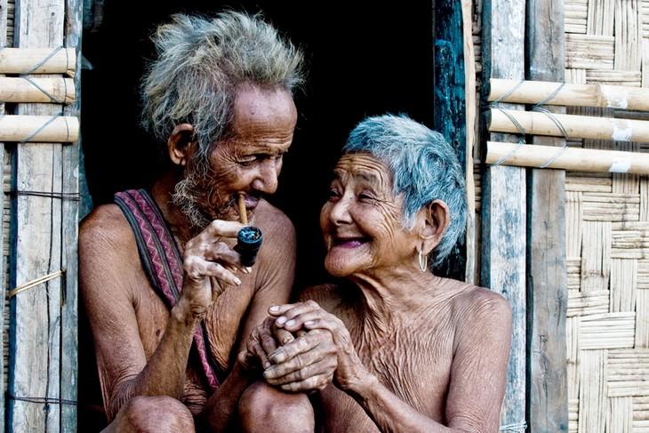 24 Fotos de Amor e bondade para te inspirar