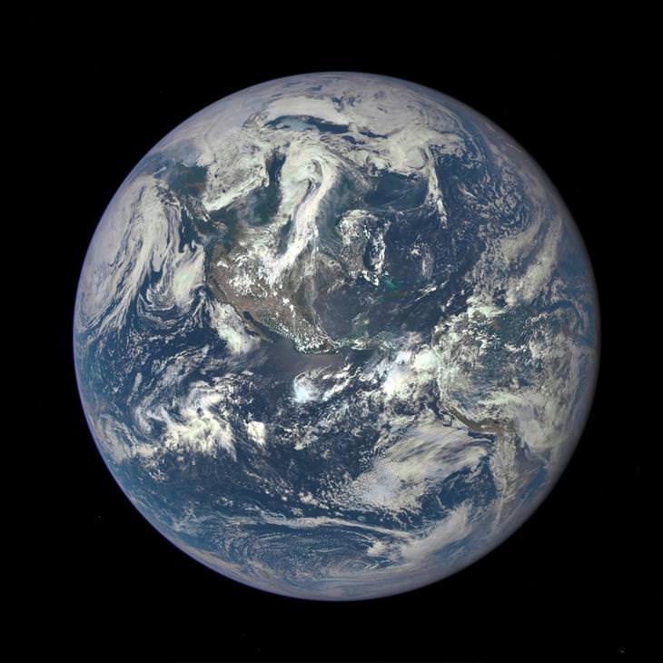 imagens da galáxia e do universo feitas pela NASA