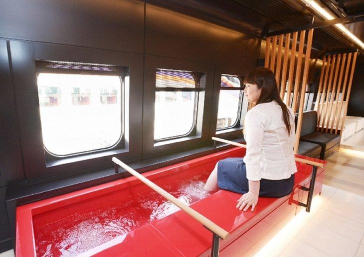 16 Imagens que mostram o quanto o Japão é impressionante