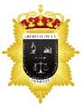Logo Acefip