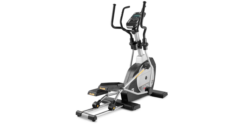 Maquinas De Gimnasio Y Fitness Bh Fitness Fdc19 Tft
