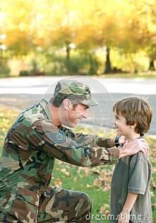 fala-do-pai-e-do-filho-thumb3517145.jpg