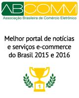 ABComm 2015 e 2016
