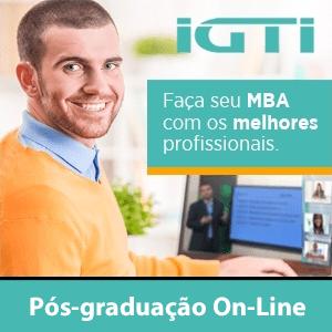 MBA em TI