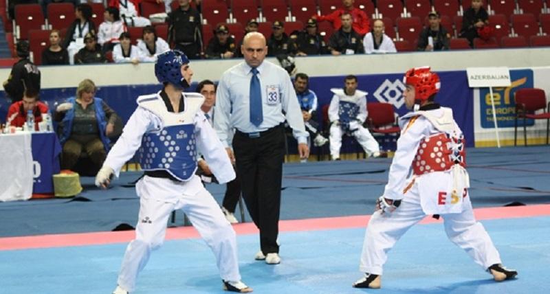 parataekwondo1