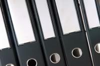 Organize Seu Blog Com o Evernote