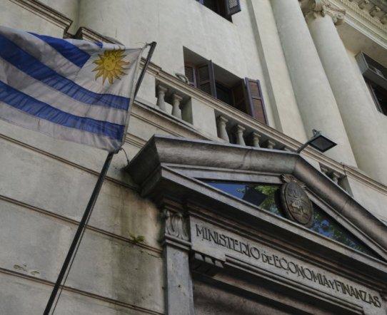 Foto: El Observador