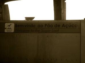 Rio de Janeiro, Brasil. Por Packing my Suitcase