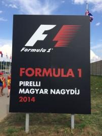Placa do Circuito