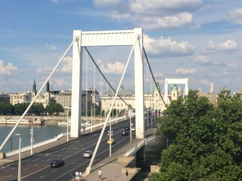 Ponte Elizabeth