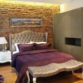 Hotel Frida Suites, Istambul, por Packing my Suitcase