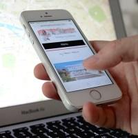 Apps úteis para quem mora em Munique