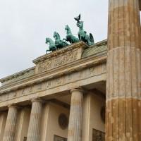 10 coisas que você precisa fazer em Berlim