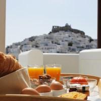 10 comidas gregas que você precisa provar
