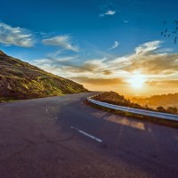 Verão europeu: itens essenciais para uma viagem de carro