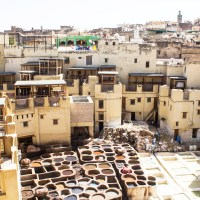 14 coisas que amei e odiei no Marrocos
