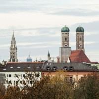 Um guia essencial de Munique