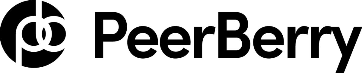 Peerberry @ Savings4Freedom