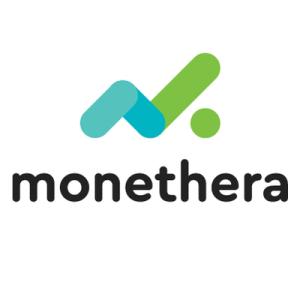 Monethera @ Savings4Freedom