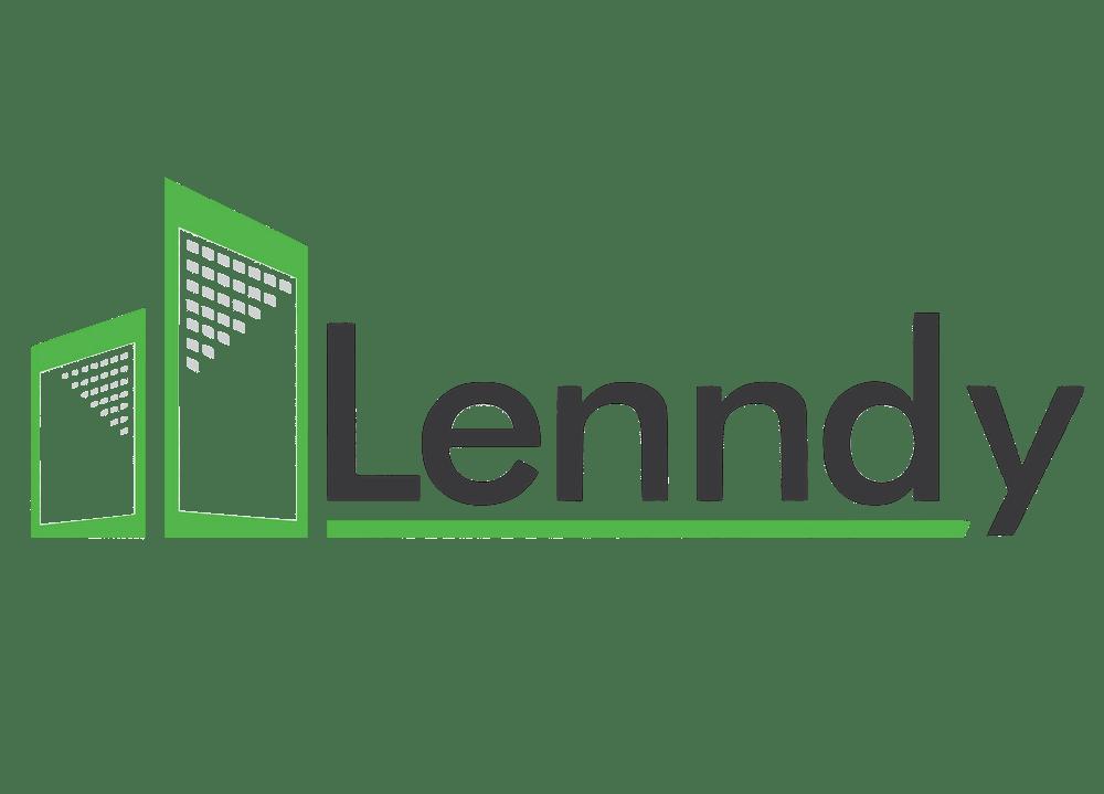 Lenndy logo @ Savings4Freedom