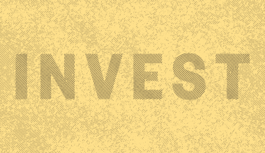 Invest @ SavingsForFreedom