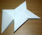 [Imagem: 180px-Origami_shuriken16.jpg]