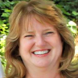 Michelle Hurst