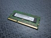Micron MT8JSF2566HZ-1G4D1, 2GB SO-DIMM