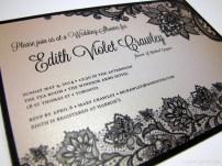 """Lady Edith Crawley - """"Blush"""" colour option"""