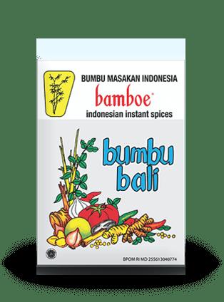 Bali Ori