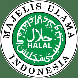 MUI Halal
