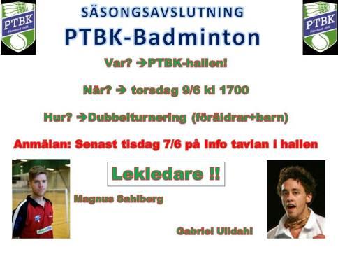PTBK avsl 160609