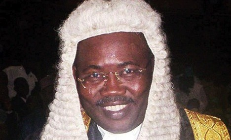 Malabu oil scandal: AGF Adoke and the great cover-ups