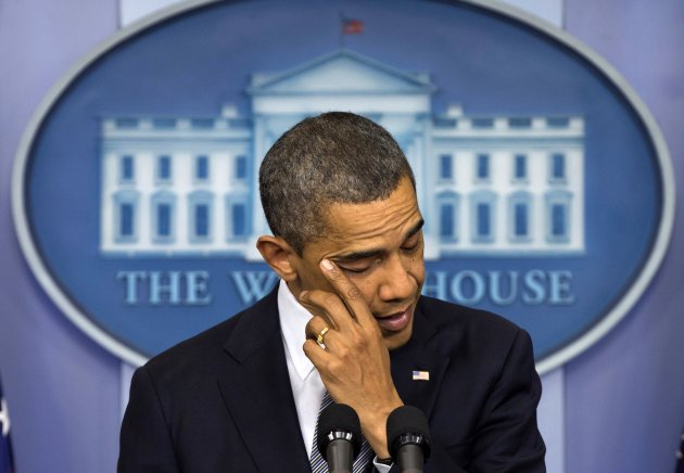 Nigeria blasts America, says U.S has let Nigeria down in war against Boko Haram
