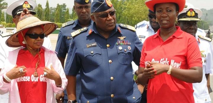 "Nigerian military set for ""final onslaught"" against Boko Haram — Source"