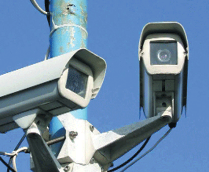 Insecurity: Kogi launches fund for purchase of CCTVs, metal detectors, others