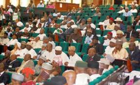 Court grants Media Rights Agenda leave to sue Reps over records of committee investigation