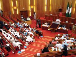 2015 Budget: National Assembly's N150billion enough to fund capital votes for 20 Federal MDAs