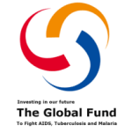 TheGlobalFund