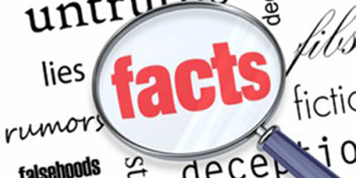 Fact-Checking: A Media Tool for Democracy