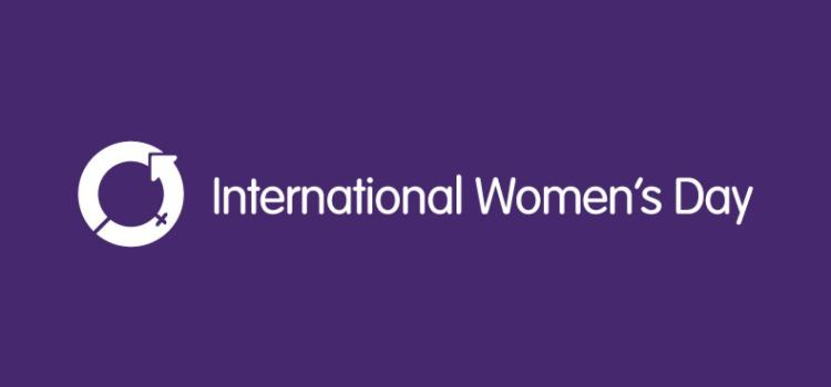 #IWD2018 – Celebrating Impact