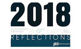 2018: PTCIJ Reflections