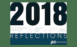 2018: PTCIJ Reflections